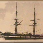 Cannoniera Nautilus