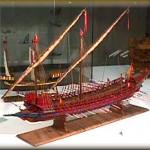 Galera veneziana