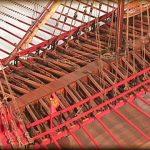 Il sistema remiero della galera veneziana