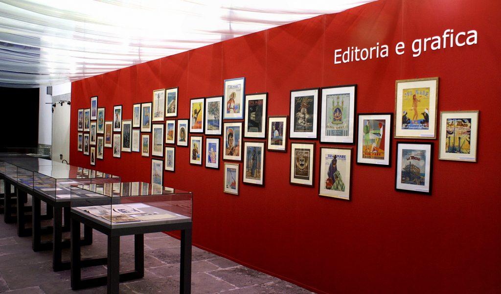 6. Editoria e grafica